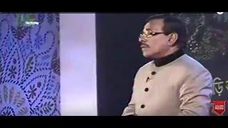 বাংলাদেশের আর একজন হানিফ সংকেত ( রংপুর) | Ittyadi | Hanif Sanket comedy