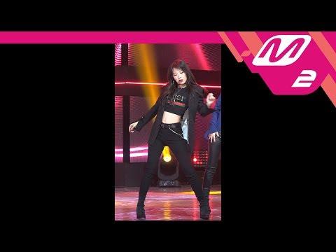 [MPD직캠] 레드벨벳 슬기 직캠 'Bad Boy' (Red Velvet SEULGI FanCam) | @MCOUNTDOWN_2018.2.8