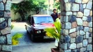 Part 10 - Marupadiyum (1993) - subtitles