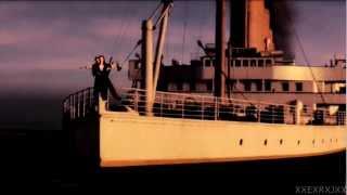 Titanic |