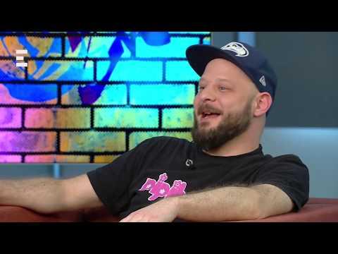 Xxx Mp4 Keménymag 2018 01 30 ECHO TV 3gp Sex
