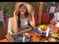VLOG - My trip to Morocco - 2018