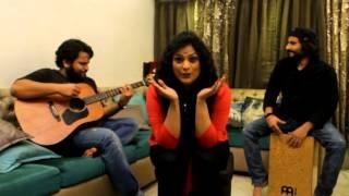 Valentine's Day | Richa Sharma | 2016 | Sureeli Masti