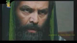 Mukhtar Nama - Islamic Movie URDU - Episode 22 of 40