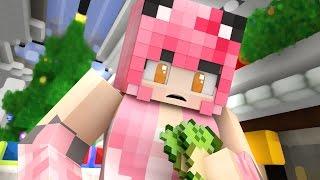 A Present of Love | Minecraft MyStreet [Ep.5 Minecraft Roleplay]