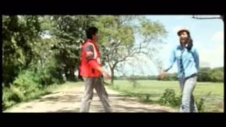 magodi godai move song www sashikaLanka com