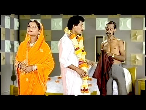 Xxx Mp4 Super Hit ODIA Comedy Papu Pam Pam NEW Odia COMEDY 2017 Lokdhun Oriya 3gp Sex