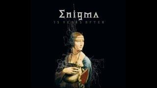 ENIGMA - The Platinum Collection - (Audio) - (HQ)