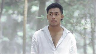 Shwe Htoo - ဘာမီတြန္ (Official Music Video) မိုးစက္ဝိုင္