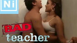 Top 15 Worst Teacher of All Time!
