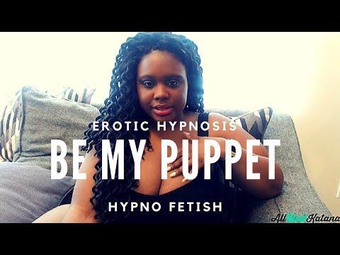 Xxx Mp4 Hypno Fetish Submit To Your Goddess Hypnosis 3gp Sex