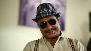 Bangla Natok - দ্যা গ্রেড মামা সেন্টার The Great Mama Center(Ep. 01) (Eid Special Drama)