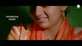 Lagir Zala Ra.Ranjan. Making Song Teaser By Ajay Gagavle