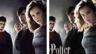 HARRY POTTER REVEALED: The Magic Power of Hermione's Breasts