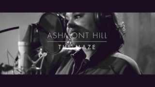 Ashmont Hill -