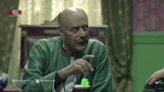 مسلسل البيت الكبير l ذات مومنت لما تكون رايح تتقدم لبنت ..... شوفوا طلبات الزواج !!