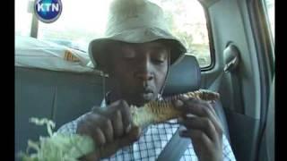 Mkongoto Wa Bunduki pt.2