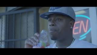 Mista Cain - Remember When Ft.  Boosie Badazz