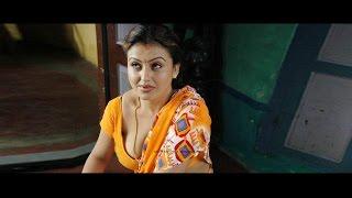 Malayalam Hot Scenes | Malayalam Movie | Scenes | Sona Hot Scenes | Sona | Sunill Sugatha Comedy