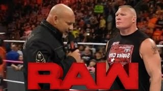 WWE Raw 2 January 2017 Highlights WWE 2 January RAW 02/01/2017 Highlights RAW 2 January Highlights