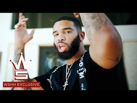Xxx Mp4 Skippa Da Flippa With Or Without You WSHH Exclusive Official Music Video 3gp Sex