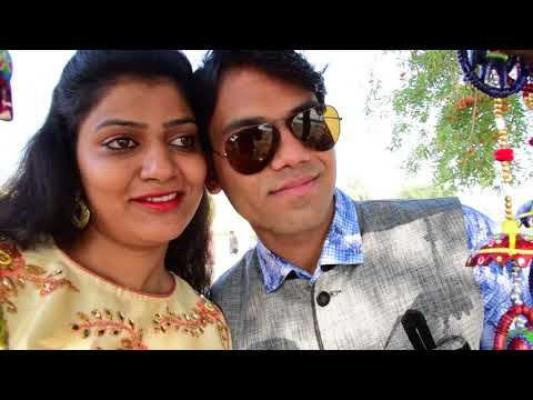 Xxx Mp4 OMPRAKASH AJMERA MONIKA PRE WEDDING SONG 3gp Sex