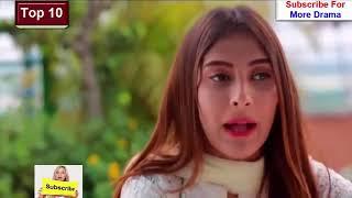 New bangla natok boro chele part 2| ft opurbo, mahejabin