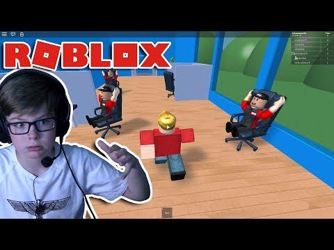 Xxx Mp4 ETHAN GAMER ESCAPES ROBLOX HQ 3gp Sex