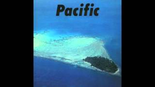 Pacific (Full Album, 1978) - Haruomi Hosono & Friends