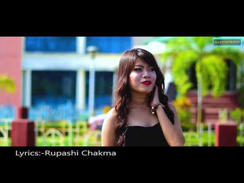 Xxx Mp4 Porano Hudu Agoz Teaser2018 Sudomproduction Chakma Music Video 3gp Sex