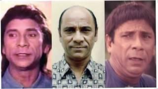 জনপ্রিয় অভিনেতা দিলদার এর জীবন কাহিনী !!! Biography of Bangladeshi Actor Dildar !!   YouTube