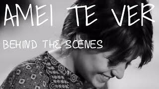 Vlog de Amei te Ver (Cover Maria Luiza)
