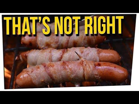 Xxx Mp4 WS Cop Shuts Down Hot Dog Vendor Ft Steve Greene DavidSoComedy 3gp Sex