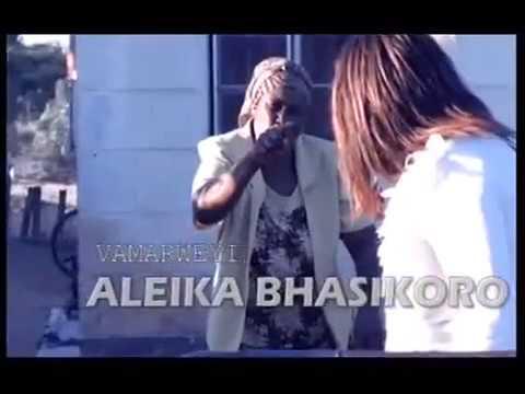 Muchaneta Zimbabwe Shona Drama Episode 17 @ FLEATCHER PRO 2017