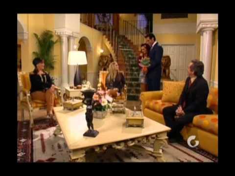 Xxx Mp4 Capitulo 14 Yo Amo A Juan Querendon Complete Episode 3gp Sex