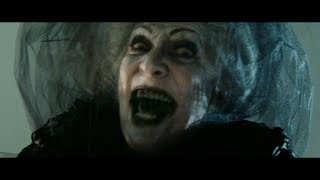 Insidious - Chapter 2 (Clip)