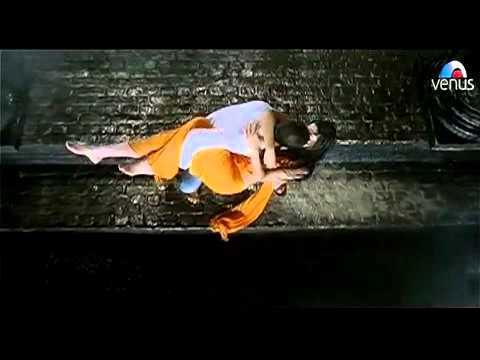 Xxx Mp4 Katrina Kaif Hot Sexy Song 3gp Sex