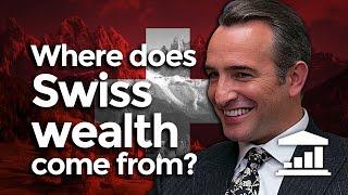 Why+is+SWITZERLAND+so+RICH%3F+-+VisualPolitik+EN