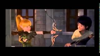 Dragon Nest Warrior's Dawn - Official Trailer