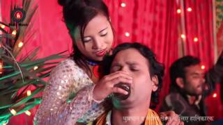new देवरा उठा के  Bhojpuri hot  songs 2017 Bhojpuri video song  hd