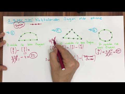 Matematik zor soru tipleri 6