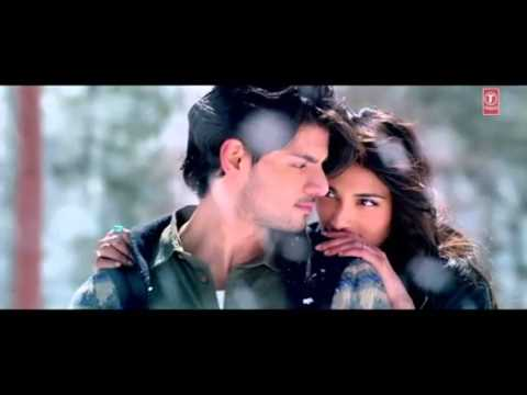 Xxx Mp4 Latest Bollywood Songs Online Download Hindi Mp3 Songs Free Music Videos Movies Online 3gp Sex