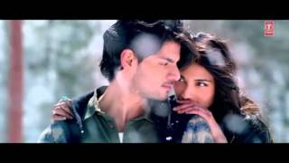 Latest Bollywood Songs Online, Download Hindi Mp3 songs, Free Music, Videos   Movies Online