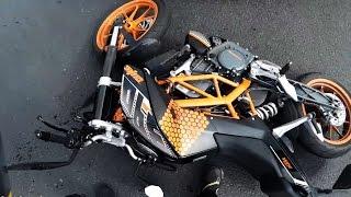 Motorcycle Crash,Motorcycle Crashes, Motorcycle accidents Compilation 2015 Part 39