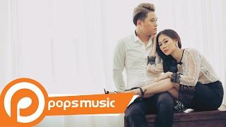 Đừng Buông Tay Nhau | Official Lyrics Video | Vũ Duy Khánh