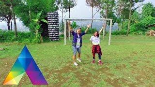 KATAKAN PUTUS - Baper Sama Sahabat Yang Jadi Pacar Boongan  (01/03/16) Part 1/4