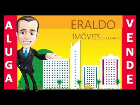 ERALDO IMÓVEIS - RES SAN TROPEZ