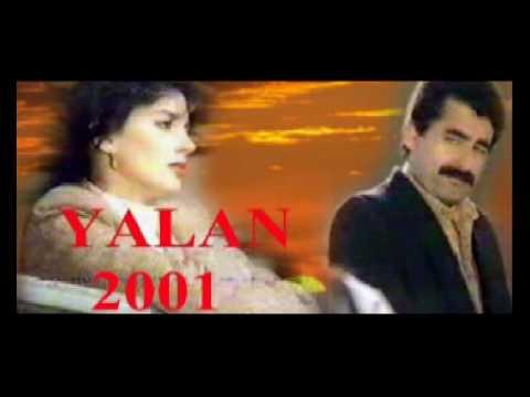 tatlises yalan يالان مترجم للعربي