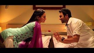 Harish Verma & Neeru Bajwa Punjabi Movies 2018 - New Full Movies 2018 HD