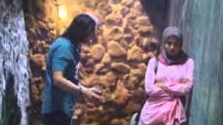INILAH SINOPSIS FILM TALAK 3